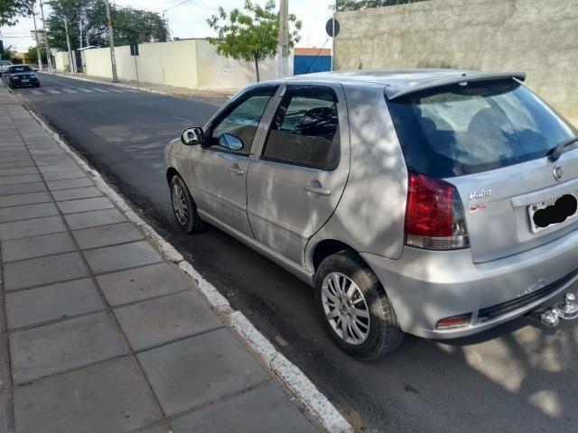 Fiat Palio Economy 11/12 - Foto 3