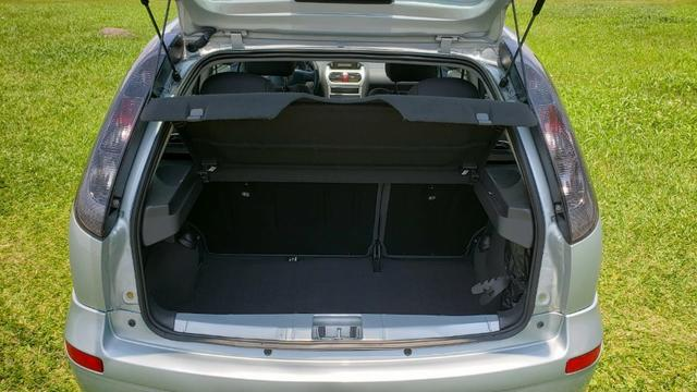 Corsa Hatch Premium 2009 *Raridade para COLEÇÃO - Foto 11