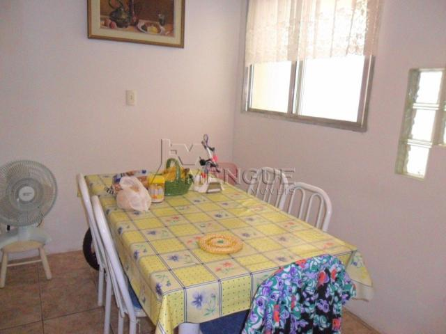 Apartamento à venda com 2 dormitórios em São sebastião, Porto alegre cod:573 - Foto 7
