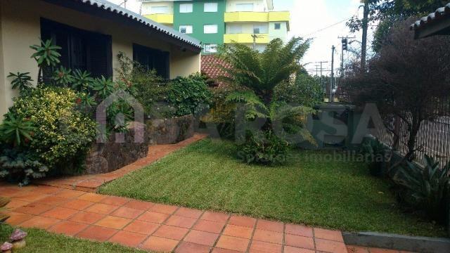 Casa à venda com 3 dormitórios em Bela vista, Caxias do sul cod:431 - Foto 5