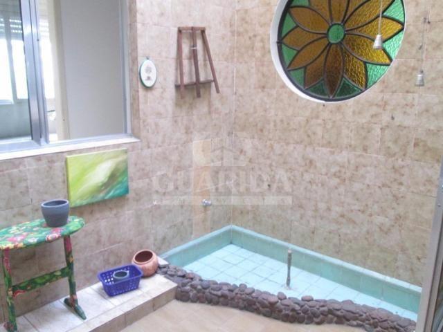 Casa à venda com 3 dormitórios em Nonoai, Porto alegre cod:151109 - Foto 3
