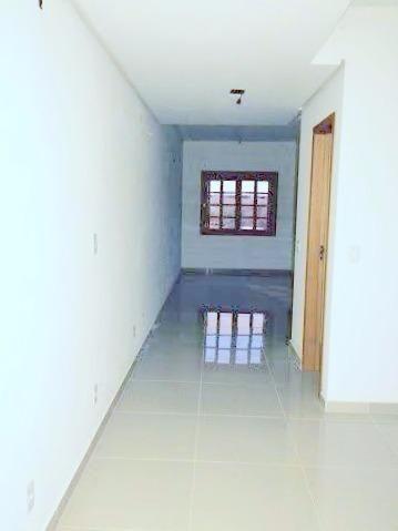 Casa à venda com 2 dormitórios em Guarujá, Porto alegre cod:LI1282 - Foto 4
