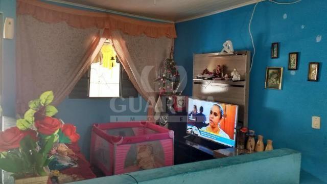 Casa à venda com 4 dormitórios em Vila nova, Porto alegre cod:151021 - Foto 2