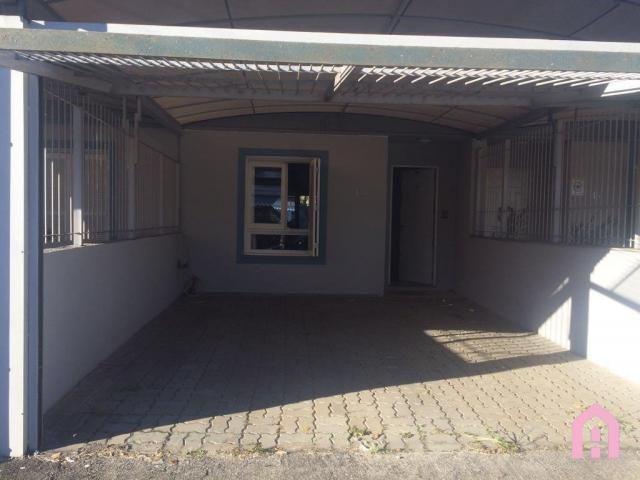 Casa à venda com 2 dormitórios em Desvio rizzo, Caxias do sul cod:2862 - Foto 2