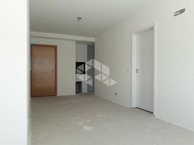 Apartamento à venda com 3 dormitórios em Partenon, Porto alegre cod:9909146 - Foto 9