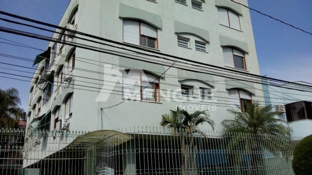 Apartamento à venda com 2 dormitórios em Vila ipiranga, Porto alegre cod:4753