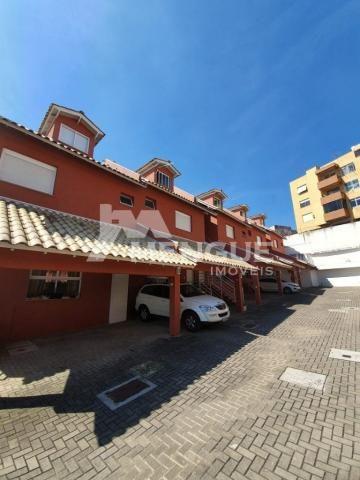 Casa de condomínio à venda com 3 dormitórios em Jardim floresta, Porto alegre cod:8085 - Foto 18