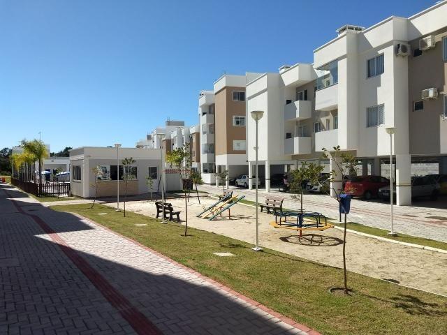 Apartamento à venda com 2 dormitórios em Canasvieiras, Florianópolis cod:1127 - Foto 20