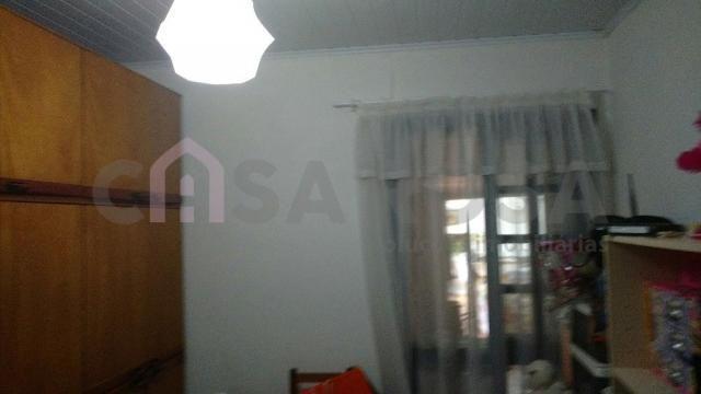 Casa à venda com 3 dormitórios em Bela vista, Caxias do sul cod:431 - Foto 12