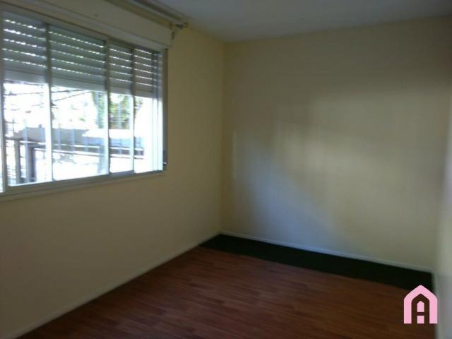 Apartamento à venda com 3 dormitórios em Jardim américa, Caxias do sul cod:2502 - Foto 5