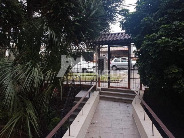 Apartamento à venda com 2 dormitórios em São sebastião, Porto alegre cod:5055 - Foto 3
