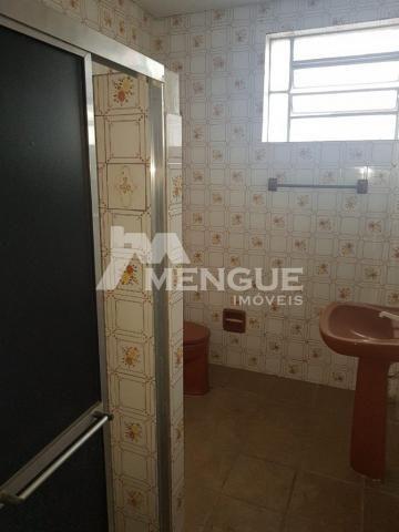 Apartamento à venda com 2 dormitórios em São sebastião, Porto alegre cod:5055 - Foto 10