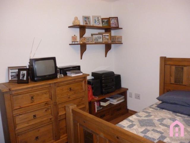 Apartamento à venda com 2 dormitórios em São pelegrino, Caxias do sul cod:2757 - Foto 12