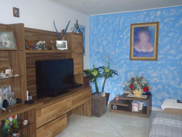 Casa à venda com 5 dormitórios em Cristo redentor, Porto alegre cod:LI2111 - Foto 2
