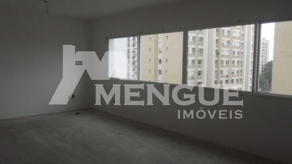 Apartamento à venda com 3 dormitórios em Passo da areia, Porto alegre cod:1833 - Foto 6