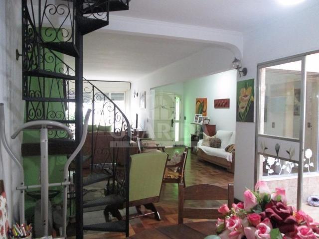 Casa à venda com 3 dormitórios em Nonoai, Porto alegre cod:151109 - Foto 2