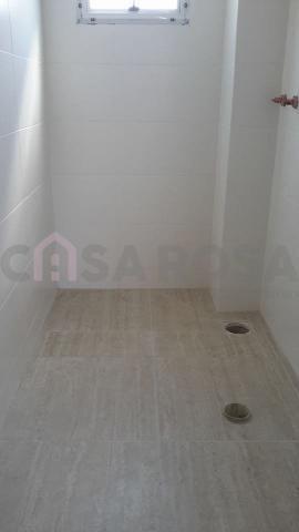 Casa à venda com 3 dormitórios em Nossa senhora da saúde, Caxias do sul cod:600 - Foto 4