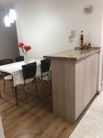 Apartamento à venda com 3 dormitórios em Jardim carvalho, Porto alegre cod:9909678 - Foto 4