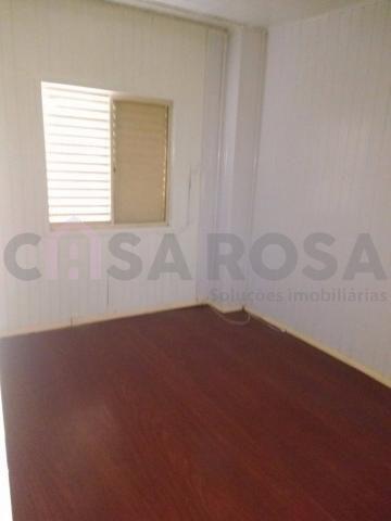 Casa à venda com 5 dormitórios em Bela vista, Caxias do sul cod:936 - Foto 5