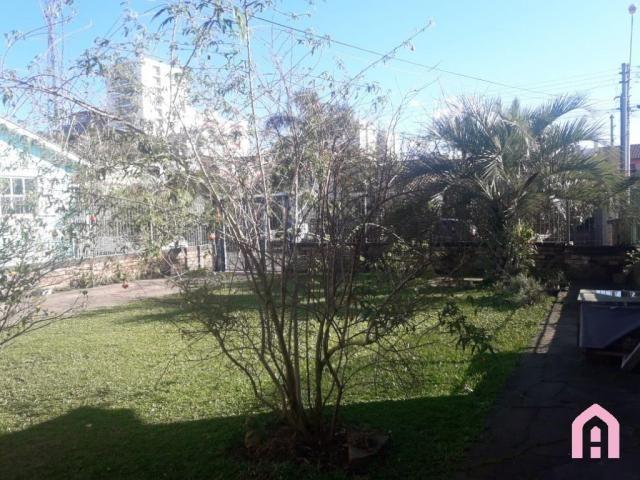Casa à venda com 2 dormitórios em Desvio rizzo, Caxias do sul cod:2873 - Foto 7