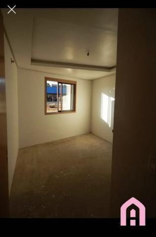 Casa à venda com 2 dormitórios em Cidade nova, Caxias do sul cod:2900 - Foto 7