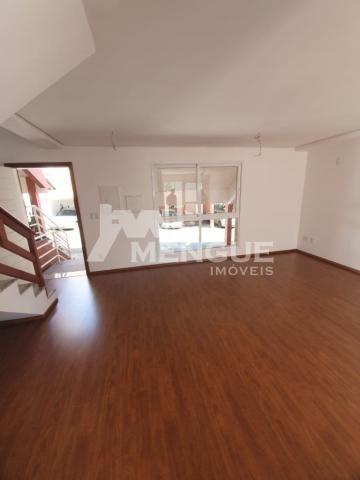 Casa de condomínio à venda com 3 dormitórios em Jardim floresta, Porto alegre cod:8085 - Foto 4