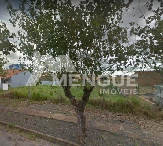 Terreno à venda em Jardim leopoldina, Porto alegre cod:7692 - Foto 3