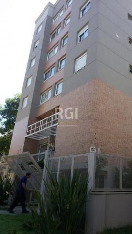 Apartamento à venda com 2 dormitórios em Petrópolis, Porto alegre cod:LI50877903 - Foto 10