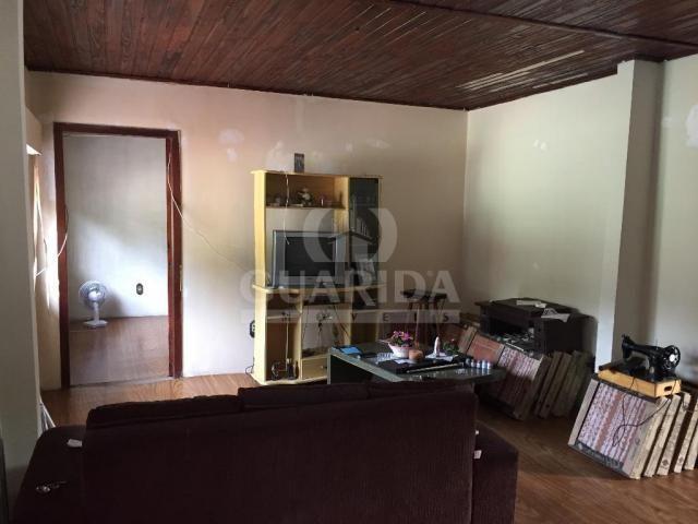 Casa à venda com 3 dormitórios em Vila nova, Porto alegre cod:151066 - Foto 6