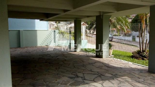 Apartamento à venda com 2 dormitórios em Vila ipiranga, Porto alegre cod:4753 - Foto 19
