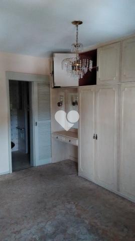 Apartamento para alugar com 3 dormitórios em Menino deus, Porto alegre cod:58469196 - Foto 10