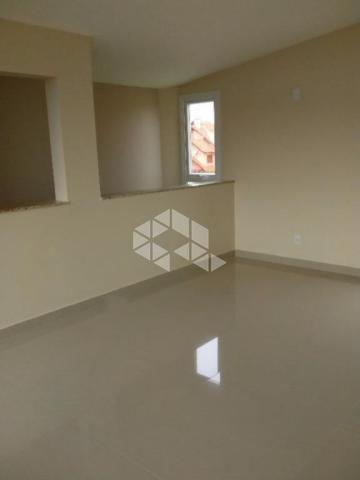 Casa à venda com 3 dormitórios em Espírito santo, Porto alegre cod:CA3872 - Foto 13