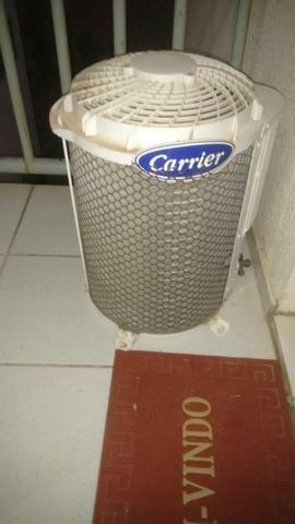 JiTécnico em Refrigeração