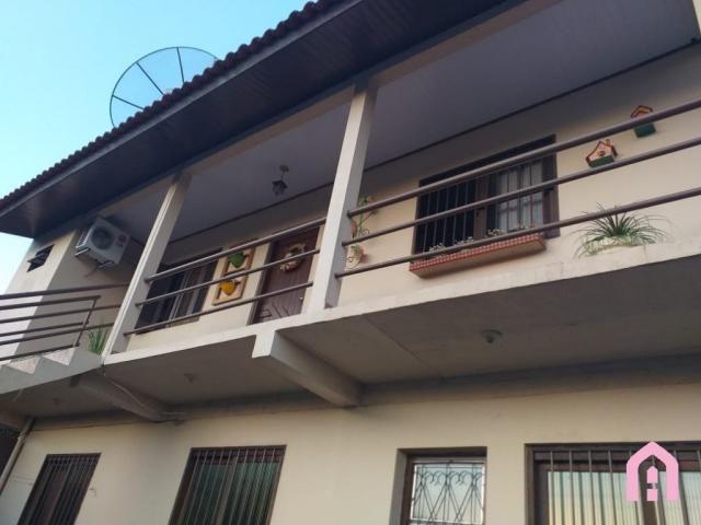 Casa à venda com 5 dormitórios em Desvio rizzo, Caxias do sul cod:2888 - Foto 2