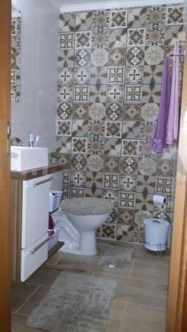 Apartamento à venda com 2 dormitórios em Colina do sol, Caxias do sul cod:1342 - Foto 10