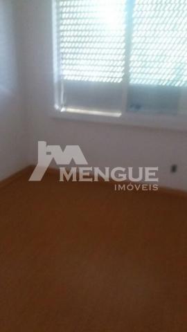 Apartamento à venda com 1 dormitórios em Vila jardim, Porto alegre cod:6002 - Foto 14