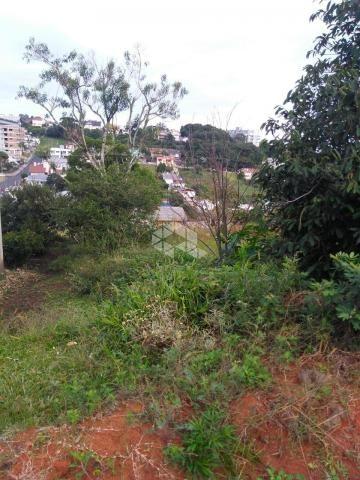 Terreno à venda em São francisco, Garibaldi cod:9908783 - Foto 3