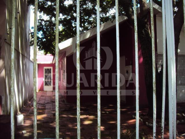 Casa à venda com 3 dormitórios em Nonoai, Porto alegre cod:151013 - Foto 4