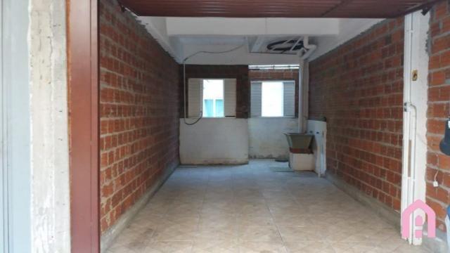 Casa à venda com 2 dormitórios em Desvio rizzo, Caxias do sul cod:2961 - Foto 9