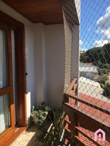 Apartamento à venda com 3 dormitórios em Santa fé, Caxias do sul cod:2778 - Foto 5