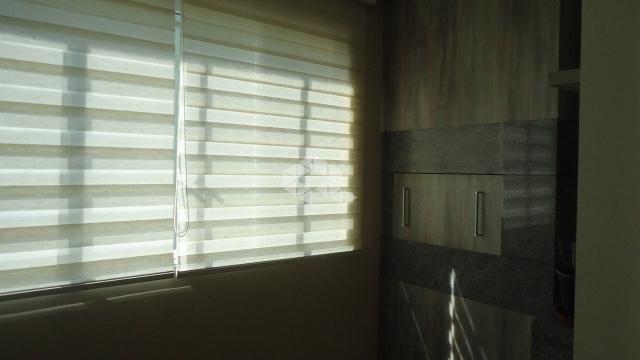 Apartamento à venda com 3 dormitórios em Centro, Garibaldi cod:9906369 - Foto 8