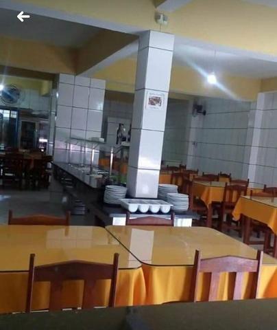 Instalação completa para restaurante - Foto 5
