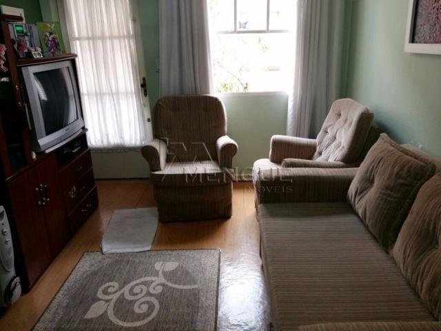 Casa à venda com 2 dormitórios em Santo antônio, Porto alegre cod:1104 - Foto 3