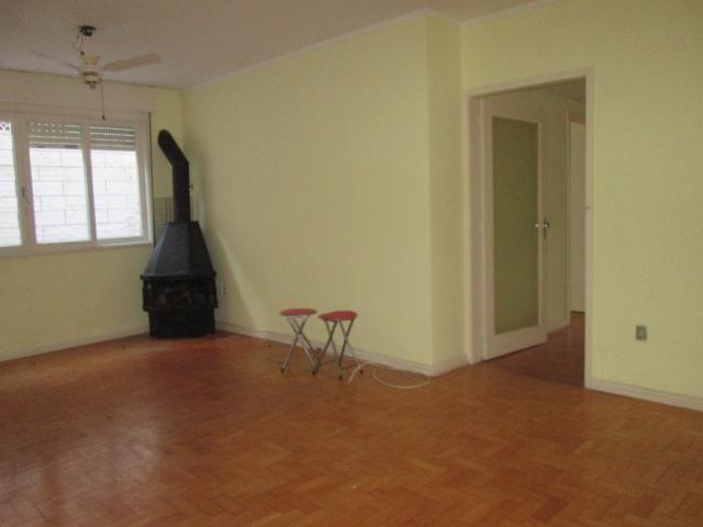 Apartamento à venda com 3 dormitórios em Petrópolis, Porto alegre cod:9906710 - Foto 5