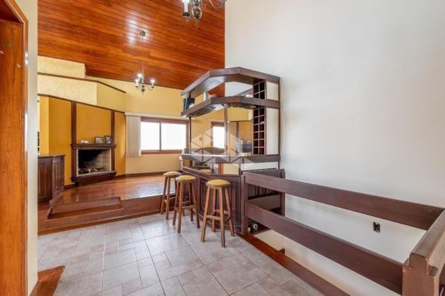 Apartamento à venda com 4 dormitórios em Jardim botânico, Porto alegre cod:9908013 - Foto 9