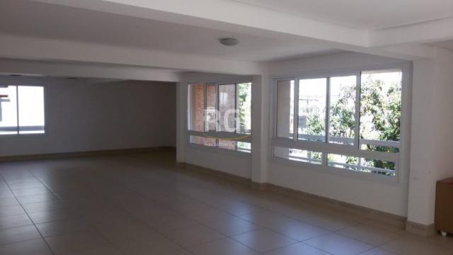 Apartamento à venda com 2 dormitórios em Petrópolis, Porto alegre cod:LI50877903