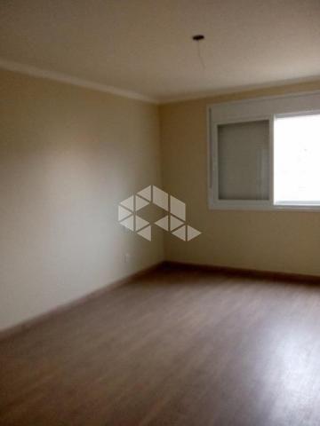Casa à venda com 3 dormitórios em Espírito santo, Porto alegre cod:CA3872 - Foto 6