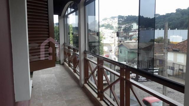 Casa à venda com 3 dormitórios em São josé, Caxias do sul cod:251 - Foto 4