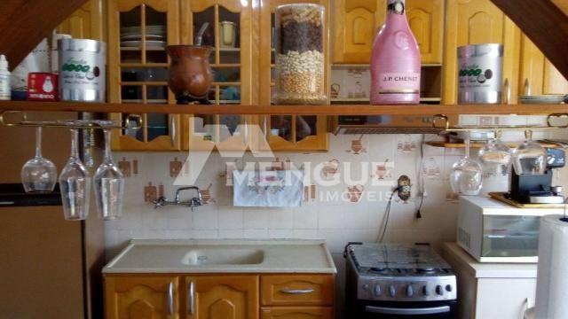 Apartamento à venda com 2 dormitórios em Vila ipiranga, Porto alegre cod:4753 - Foto 6