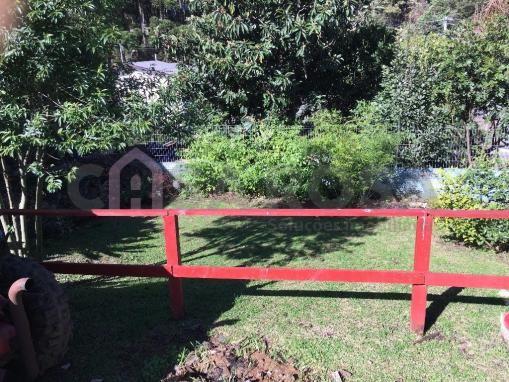 Casa à venda com 2 dormitórios em Serrano, Caxias do sul cod:1275 - Foto 11